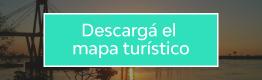 AccedeNEA