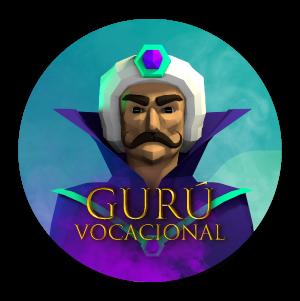 Guru Vocacional