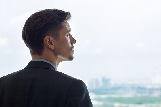 imagen referencia perfil profesional